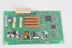NEC PN-4LCAA Card Analog Station Card