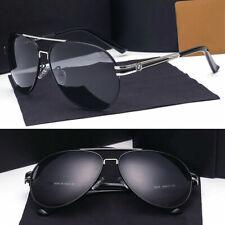 BMW Lunettes de soleil BM602 Polarisé Classique Conduite Outdoor Sports Men Summer Eyewear   eBay