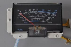 METER for YAESU FTDX-5000MP