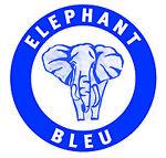 ElephantBleu.Shop