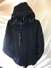 Regatta Professional Isotex 5000 Men Jacket Size M