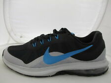 Mens Nike Air Max Dynasty 2 Runner MEN'S TRAINERS  UK 8 US 9 EUR 42.5  REF 5130^