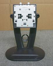 """Base para monitor LCD pantalla plana de Dell para 15"""" E152FPG E152FPB E153FP E153FPC"""