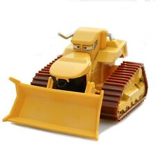 Tractor Toy Car Chuy El Materdor Diecast Metal Figure Boys Children Car Toy New