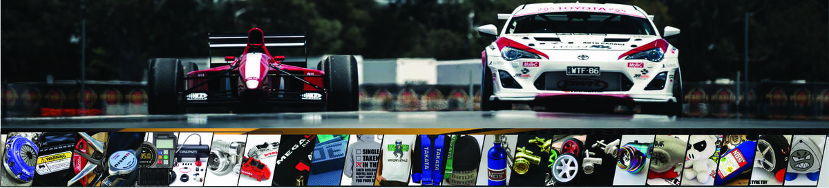 StreetFX Motorsports