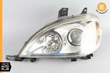 02-05 Mercedes W163 ML320 ML500 Headlight Head Lamp Halogen Left Driver Side OEM