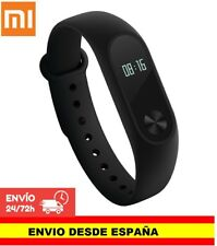 Xiaomi mi Band 2 pulsera reloj Pulsómetro deportes original - nueva