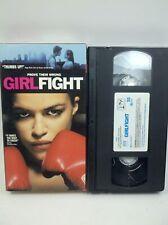 Girlfight - Prove Them Wrong by Karyn Kusama
