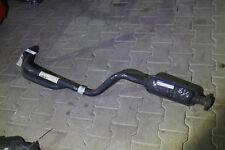 Original Mercedes W201 190 2.0  Vorschalldämpfer Auspuff 2014911201 NEU NOS