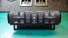 *NEW* OEM Honda Pilot HVAC Controller 79600-SZA-A71ZA Navigation A/C Heater A71