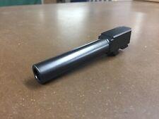 Generation 4, Glock 19 barrel OEM Unfired, takeout