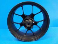cerchio ruota posteriore verniciato APRILIA SHIVER DORSODURO 750 2008 09 10 2011
