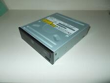 LG GDR H20N - DVD-ROM lettore - Serial ATA, FRU 41n3325, #k-35-2