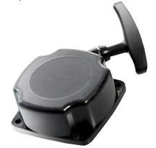 Arrancador de Retroceso Pull Start Para strimmers Largo Alcance Motosierras cortasetos