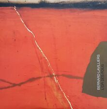Bernard Lavilliers – L'Or Des Fous [ CD SINGLE PROMO ]