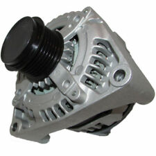 300 Alternator Chevy Camaro SS V8 6.2L 6162cc 376cid VIN J 2010-201 High Output