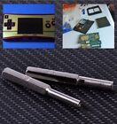 3.8 4.5mm Security GameBit For 8 bit NES SNES Super Nintendo 64 N64 GameCube Fix