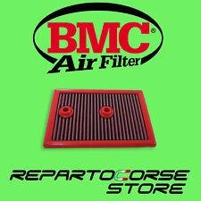 Filtro SPORTIVO BMC SEAT IBIZA V 1.4 TSI 140cv dal 2013 in poi  / FB757/01