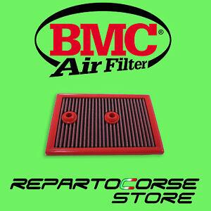 Filtro SPORTIVO BMC SEAT IBIZA V 1.2 TSI 90cv dal 2015 in poi  / FB757/01