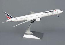 Air France Boeing 777-300ER 1:200 SkyMarks SKR653 FlugzeugModell NEU AF B777