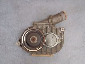 JDM super charger pump SC subaru honda toyota EK4 EK9 DC2 EF9 S13 S14 SR20 AE86