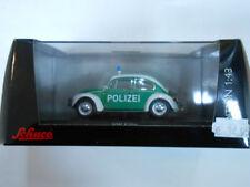 Polizei Modellautos, - LKWs & -Busse von im Maßstab 1:43