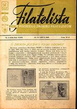 Filatelista 1982.08