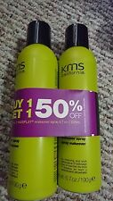 KMS California Hairplay Makeover Spray, 6.7oz each-Pack of 2