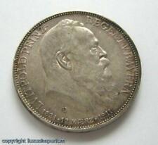 S H << Coin Münze 3 Mark 1911 D  von Bayern Prinzregent Luitpold von Bayern