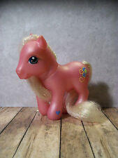 My Little Pony MLP - G3 Pinkie Pie - Balloons, White Mane and Tail