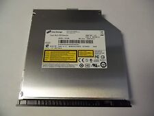 480GB SSD Solid State Drive for Acer Aspire 4937,4937G,5110,5220,5230,5235,5250