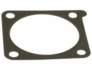 For 2006-2012 Mitsubishi Eclipse Throttle Body Gasket Mahle 61871QC 2007 2008
