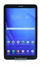Samsung Galaxy Tab A 10.1 2016 Wifi + 4G (SM-T585) 16 Go Noir Neuf