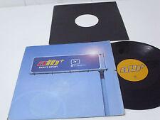 "ATB Dont Stop! - 12"" Maxi Single - techno"