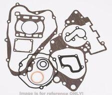 Vesrah VG-5224-M Top-End Gasket Kit for Honda CRF250R / CRF250X