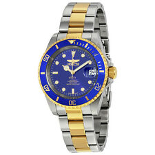 Invicta Mako Pro Diver Mens Watch 8928C