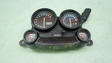 1989 Kawasaki ZX10 Ninja ZX1000 ZX 1000 Instrument Gauges Speedometer *355