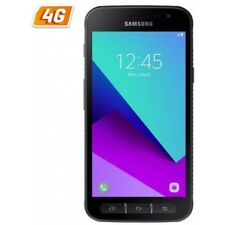Smartphone Samsung Galaxy Xcover4 negro 16GB 2GB