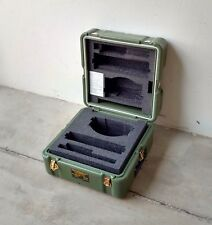 """Hardigg Military Surplus Container 