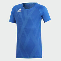 adidas Quickset Jersey Kids'
