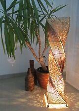 """Design Stehleuchte 100cm """"Marco"""" Stehlampe Lampen Leuchte """"Top Qualität"""" 4451"""