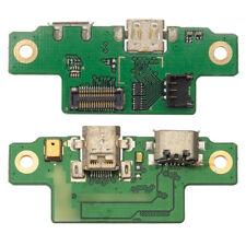 Für Motorola Xoom 2 MZ615 MZ616 MZ617 Charging Port Verbinder PCB Board Flex