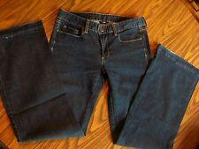 J. Crew SZ 6 flare jeans Great conditon!!!