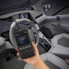Launch CR S1 Reader Diagnose für Toyota VW Volvo, Fiat Opel Kia Dodge Rover