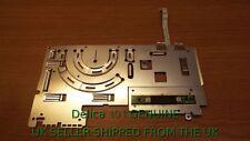 Fujitsu Siemens Amilo Pi 2540 Pi 2530 Pi 2550 Switch Board