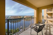 WYNDHAM BONNET CREEK Orlando, FL NOVEMBER 28-1 Huge 2 Bedroom Deluxe Sleeps 8