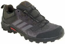 Adidas Men's Caprock Hiking Shoe Style AF6096 Carbon/Black