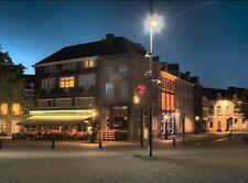 3 Tage in der historischen Stadt Maastricht für zwei mit Frühstück