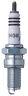 1 New NGK Iridium IX Perfromance Spark Plug DR7EIX # 5686