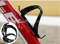 1 pcs MTB Bike Bicycle Road Cycling Drink Water Bottle Cup Holder Cage Rack